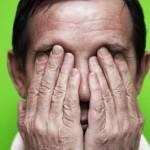 Θεραπεία κρίσεων πανικού και φοβιών με εικονική πραγματικότητα