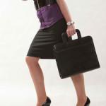 Οι γυναίκες με πιεστική εργασία ίσως βάζουν σε κίνδυνο την υγεία τους
