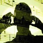 Οι θεραπευτικές επιδράσεις της μουσικής