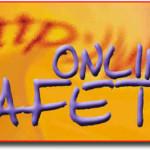 «Παιδιά και Διαδίκτυο»: Ευκαιρίες αξιοποίησης και Ασφαλούς Πλοήγησης