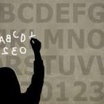 Πώς μπορούν οι γονείς να βοηθήσουν τον δυσλεκτικό μαθητή