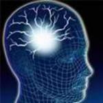 Ελευθερώστε τις Δυνατότητες του Μυαλού σας με Νευροανάδραση