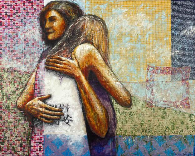 Αποτέλεσμα εικόνας για Κατανόηση vs Συγχώρεση
