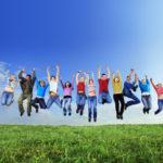 Η καλή σωματική κατάσταση βελτιώνει και την ψυχολογία