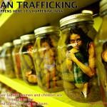 Ένας στους 4 Έλληνες άντρες πληρώνει για τις υπηρεσίες των θυμάτων trafficking.
