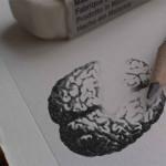 Τρεις επιστημονικές έρευνες υπόσχονται διαγραφή των άσχημων αναμνήσεων.