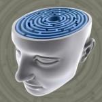 Ολίγα τινά περί ψυχικής υγείας