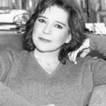 Η Μαργαρίτα Καραπάνου, η τέχνη, η απώλεια και η ελπίδα