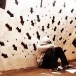 Η παραβατική συμπεριφορά συνδέεται με κακή υγεία