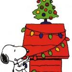 Χριστουγεννιάτικο Παζάρι από το «Χαμόγελο του Παιδιού»