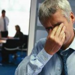 Οι αγχώδεις διαταραχές αποτελούν πολύ συχνές ψυχικές διαταραχές, αφορώντας ένα πολύ μεγάλο τμήμα του συνολικού πληθυσμού.
