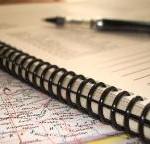 Εκπαίδευση στο Αθηνά Τεστ