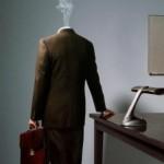 Η αποτελεσματικότερη αντιμετώπιση του άγχους είναι σε επίπεδο αξιών και στάσεων ζωής.
