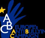 Έναρξη της πανελλήνιας έρευνας για την ευρωπαϊκή καμπάνια ενάντια στο σχολικό εκφοβισμό