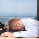 Για να επιβεβαιωθεί κάποια διαταραχή ύπνου, είναι απαραίτητο να γίνει διάγνωση από κάποιον ειδικό.