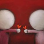 Oι περισσότεροι από μας, έχουμε μια εντελώς -γνωστικά & βιωματικά- διαστρεβλωμένη εικόνα της αγάπης.