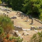 Αντιμετώπιση  ψυχικών προβλημάτων στην αρχαία Ελλάδα
