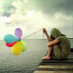Η διπολική διαταραχή είναι συχνότερη σε εφήβους σε σχέση με ό,τι έχουν δείξει προηγούμενες μελέτες.