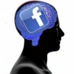 Το Facebook μπορεί να προκαλέσει μια ψυχοφυσιολογική κατάσταση που χαρακτηρίζεται από υψηλή διέγερση.