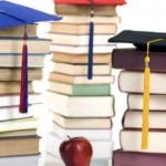 Έναρξη εγγραφών στα προγράμματα μετεκπαίδευσης στην ψυχοθεραπεία