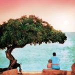 Ιδιαίτερα σημαντικός ο ρόλος του πατέρα στην ψυχική ισορροπία του παιδιού