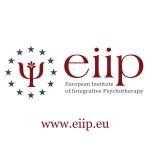 Εκπαίδευση στη Νευροανάδραση και Εισαγωγή στη Συνθετική Ψυχοθεραπεία
