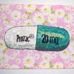 Οι λόγοι που οδηγούν κάποιον να καταφύγει εύκολα στα χάπια δεν είναι μόνο οικονομικοί.