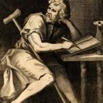 Η φιλοσοφία του Επίκτητου (50-138 μ.Χ)