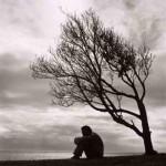 Σχεδόν οι μισές από όλες τις περιπτώσεις κατάθλιψης δεν αναγνωρίζονται και δεν υποβάλλονται σε θεραπεία.