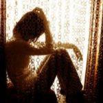 Αναγνωρίζοντας την κατάθλιψη σε παιδιά και εφήβους