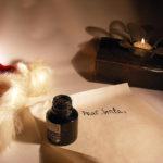 Ένα αλλιώτικο γράμμα στον Άγιο Βασίλη…