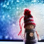 Oι άνθρωποι τείνουν να γίνονται πιο νοσταλγικοί, όταν οι ημέρες είναι πιο κρύες ή όταν ζουν σε πιο κρύους χώρους.