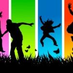 """""""Επικίνδυνες συμπεριφορές σε εφήβους και νέους με ΔΕΠΥ"""""""