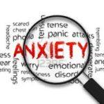 Τα άτομα που υποφέρουν από ΓΑΔ συνήθως ανησυχούν υπερβολικά για καθημερινά προβλήματα της ζωής.