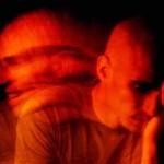 Ψυχική Ασθένεια και Βίαια Εγκλήματα: Μια αινιγματική σχέση