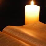Εκκλησία, Ψυχιατρική και Ψυχολογία