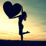 Σχέσεις εξάρτησης & αυθεντικές μορφές σχέσεων