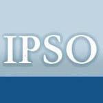 20η Ευρωπαϊκή Συνάντηση IPSO