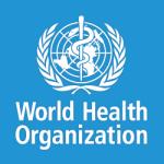 Παγκόσμια Ημέρα Ψυχικής Υγείας 2014