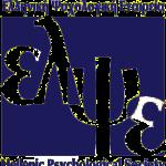 4ο Πανελλήνιο Συνέδριο Ψυχολογικής Έρευνας Φοιτητών της Ελληνικής Ψυχολογικής Εταιρείας