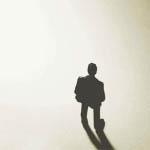 Αριστοτέλης: Περί μελαγχολίας