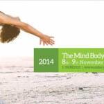 Έκθεση Mind, Body and Spirit 2014