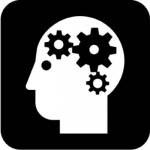 Κάλεσμα Επαγγελματιών Ψυχικής Υγείας