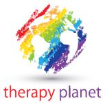 1ο Therapy Planet Festival