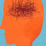 Ο καλλιτέχνης ενδεχομένως προβαίνει σε μια βαθύτατη και πιο ολοκληρωμένη ενδοσκόπηση της ψυχής απ' όσο οι επιστήμες.