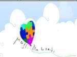 Ομάδες Γονέων στο Συμβουλευτικό Κέντρο «Μαζί για το Παιδί»