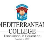 35η Τελετή Αποφοίτησης του Mediterranean College