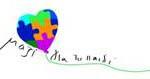 Σχολικός Εκφοβισμός-Αναγνώριση και Τρόποι Παρέμβασης