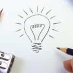 Ποια είναι τα εμπόδια που μπορούμε να προβλέψουμε ώστε να προγραμματίσουμε τη δράση μας;