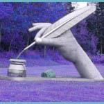 «Το χαρτί μου, ο καθρέφτης μου» - Αυτογνωσία & Προσωπική Ανάπτυξη